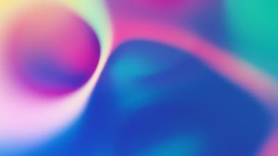 Liquid Background's