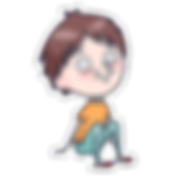 sticker_3.png