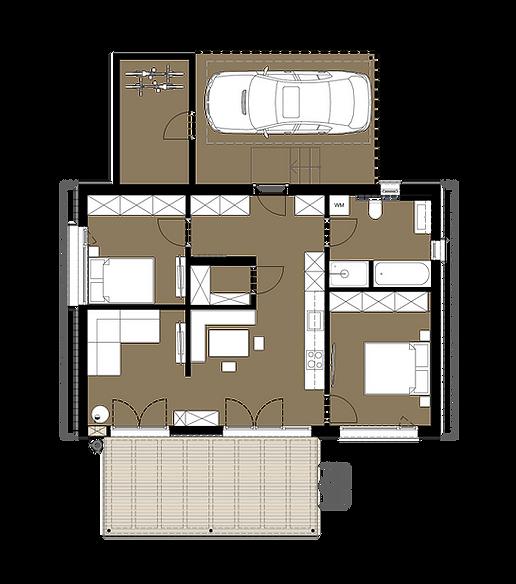 Mikrohaus 70m² Var.1.png
