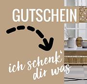 gutschein_edited.png
