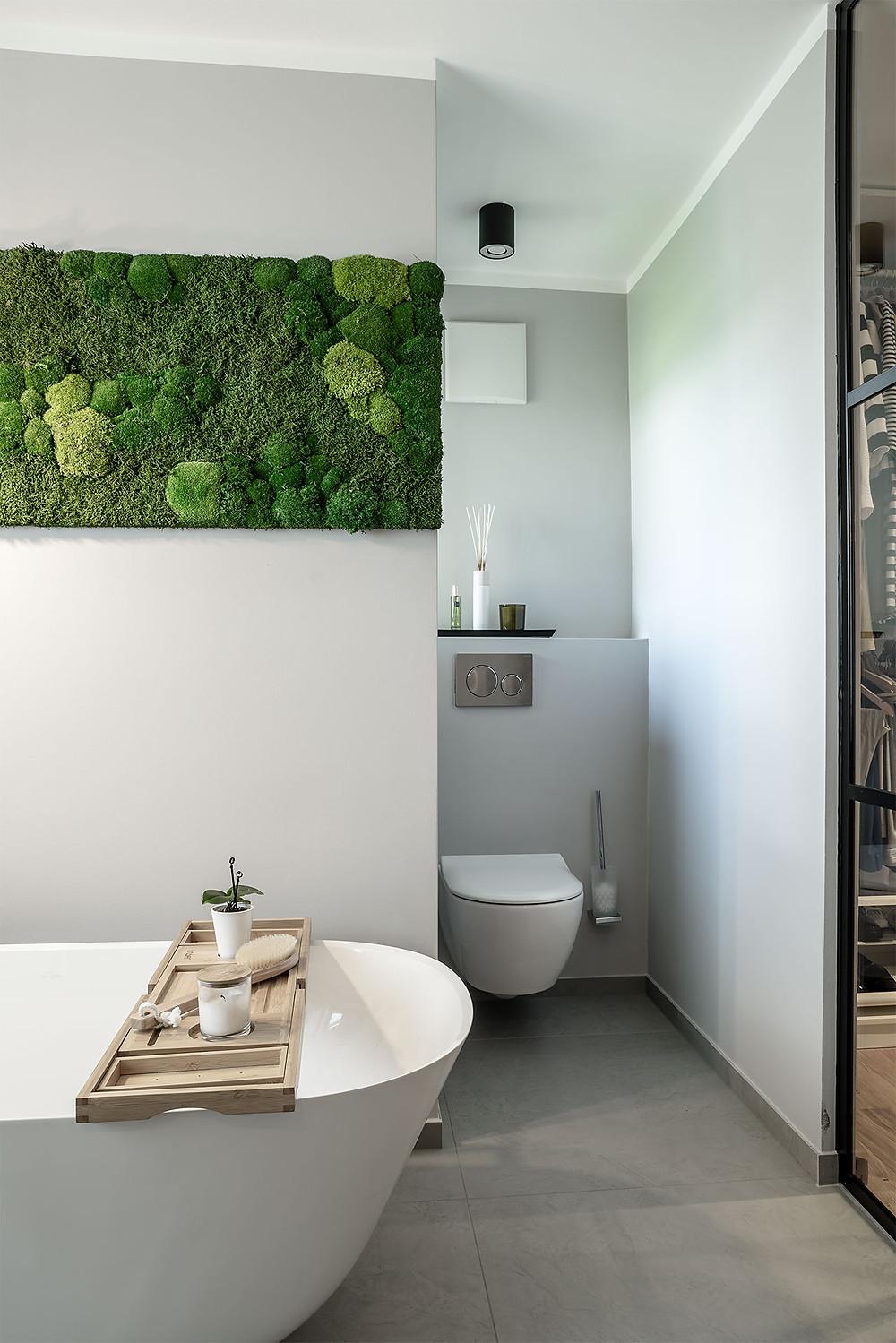 ME & ME Konzept & Design für Lebensräume