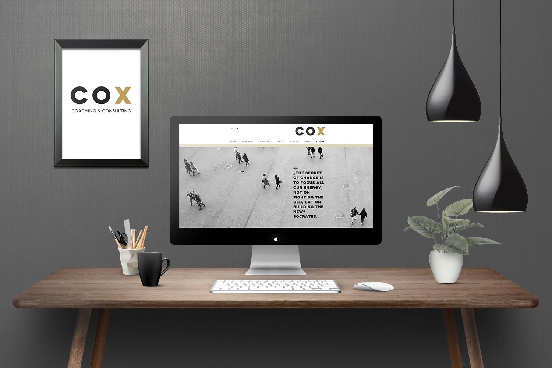 ME&ME-COX-branding-web-