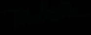 ME&ME_Logo_Mikrohaeuser-schrift.png