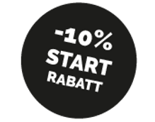 Rabatt-10.png