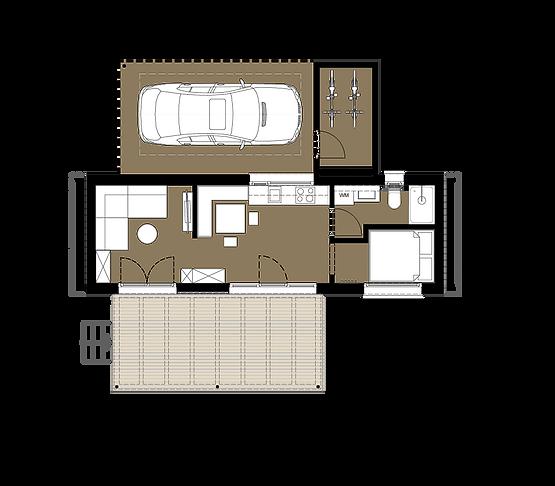 Mikrohaus 30m² Var.1.png