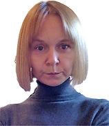 Ela%2520Karczewska_Photo_edited_edited.j