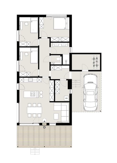Mikrohaus 90m².png