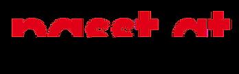 passt-logo.png