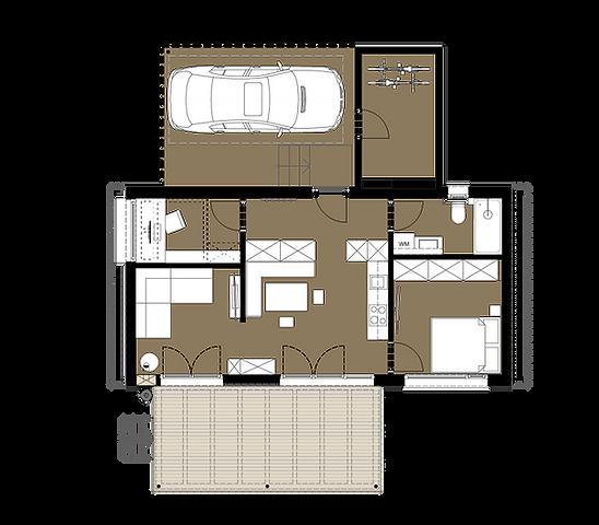Mikrohaus 50m² Var.1.png