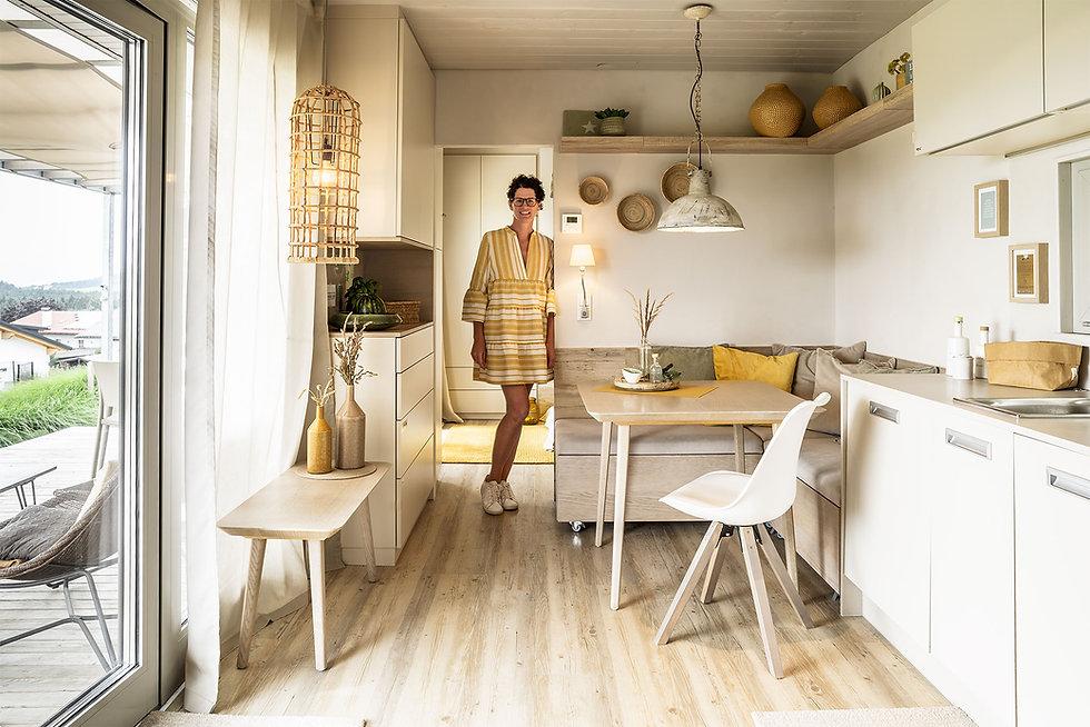 Simone-Tiny House21072020-21_Web.jpg