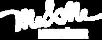 ME&ME_Logo_Mikrohaeuser-weiss.png