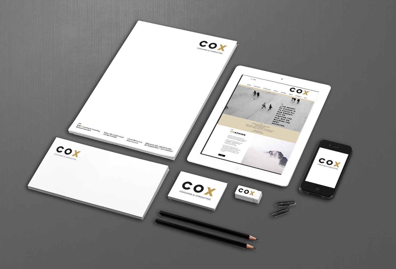 ME&ME-COX-branding-print-