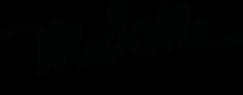 ME&ME_Logo_Konzept-ohne.png