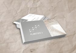 Planstufe3_Visitenkarte_Web2