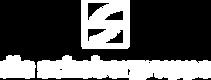 Logo dieschobergruppe 4c-weiss.png