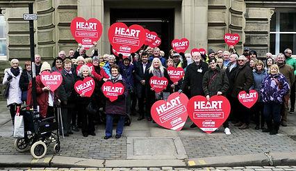 heart campaign.jpg