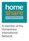 Homeshare International.PNG