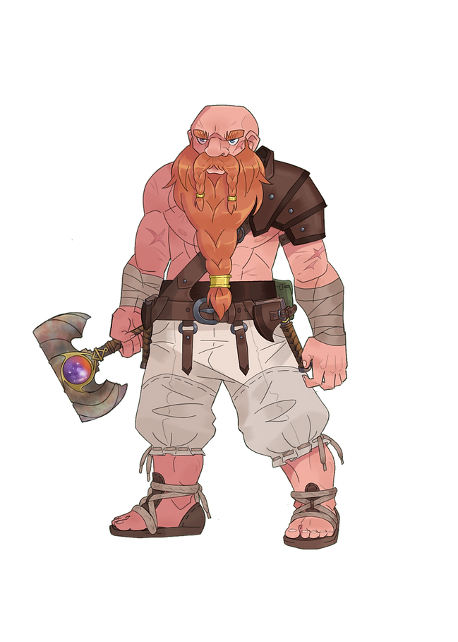 Thoradin (Transparent).png