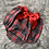 Thumbnail: Tartan and Satin Bow Bloomer