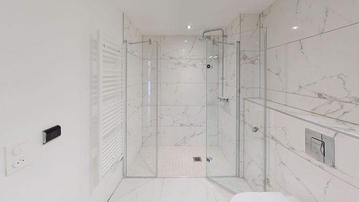 B4-WHITE-9-Bathroom.jpg