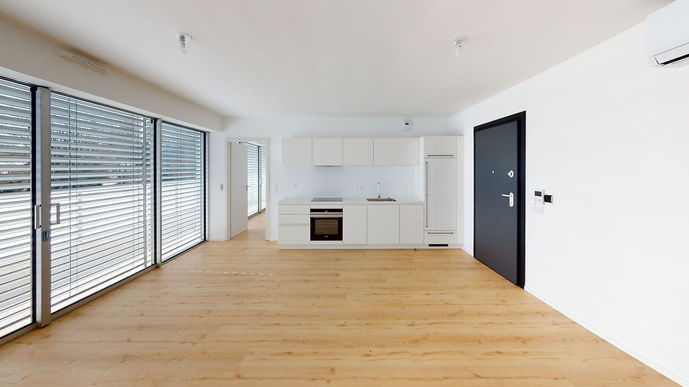 B4-White-Appartement-7-Unfurnished(3).jp
