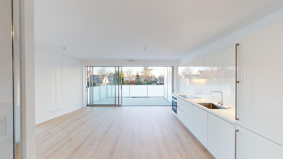 B4-White-Appartement-6-Espace-de-vie.jpg