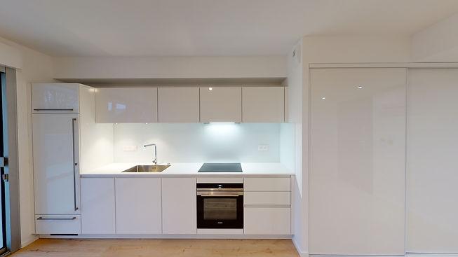 B4-White-Appartement-1-03112021_112742.j