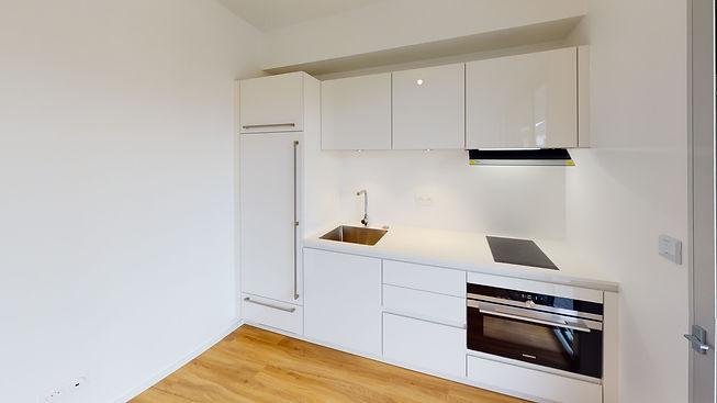 B4-WHITE-9-Kitchen.jpg