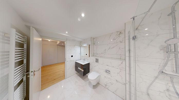 B4-WHITE-Appartement-5-02192021_080216.j