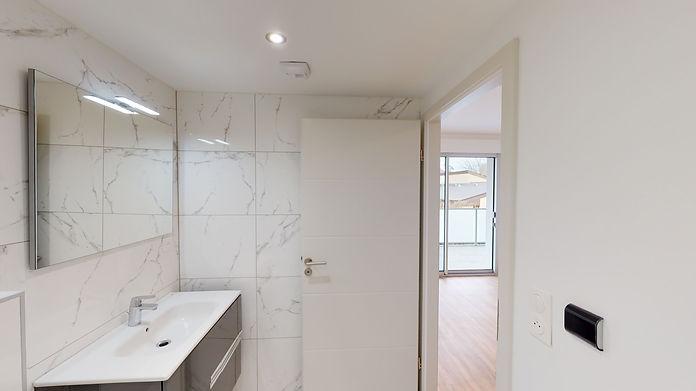 B4-WHITE-9-Bathroom 2.jpg