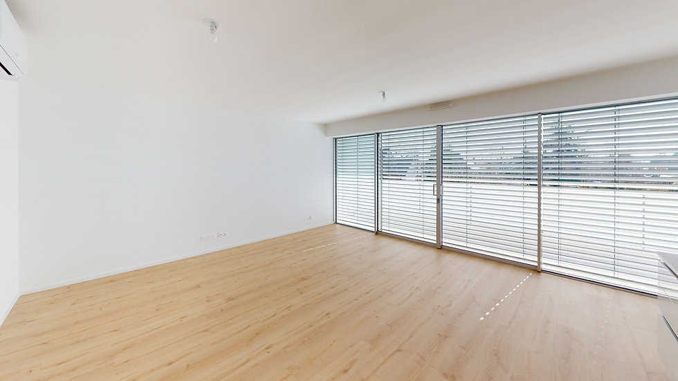 B4-White-Appartement-7-Unfurnished(2).jp