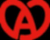 logo-coeur.png