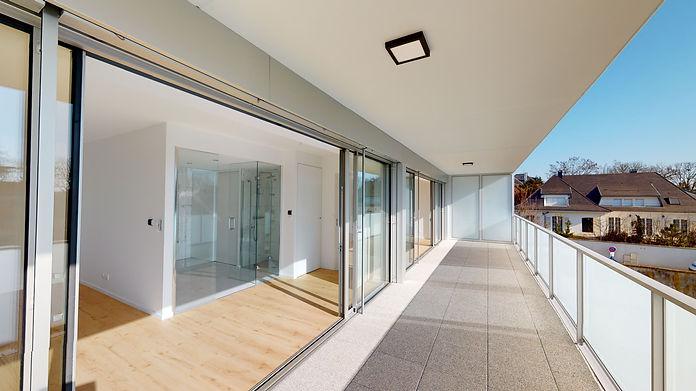 B4-White-Appartement-7-03012021_204627.j