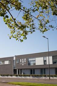 Location professionnelle Colmar