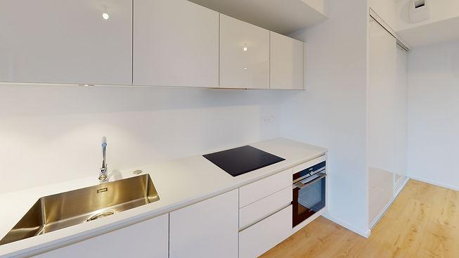 B4-WHITE-Appartement-5-Kitchen.jpg
