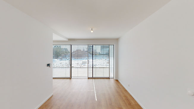 B4-White-Appartement-3-02142021_134621.j