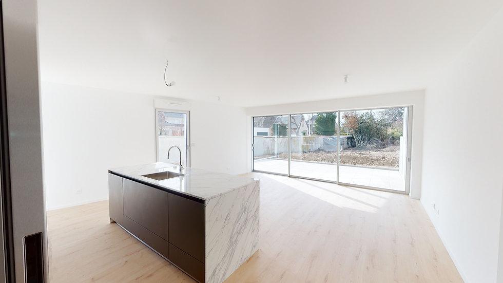 B4-White-Appartement-2-03042021_203319.j
