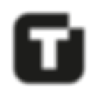 Toniutti logo 2020.png