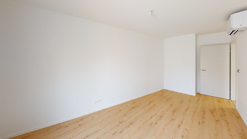 B4-White-Appartement-2-Unfurnished(1).jp
