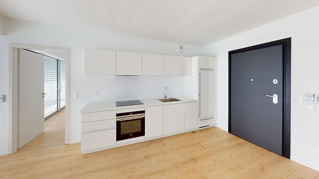 B4-White-Appartement-7-Kitchen.jpg