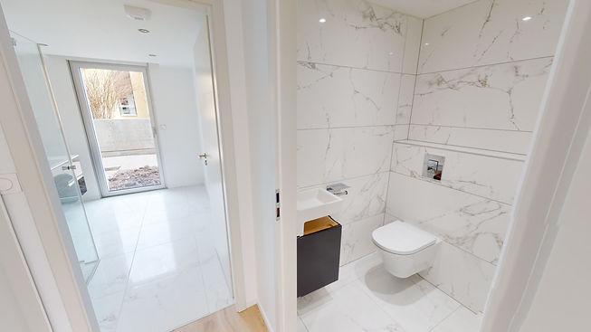 B4-White-Appartement-2-03042021_203349.j