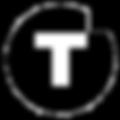 Logo Toniutti grand rond.png
