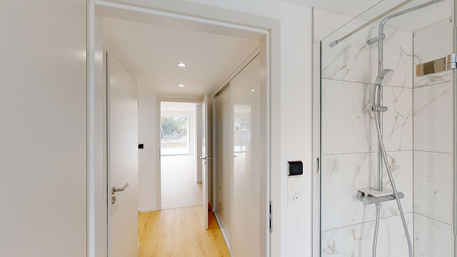 B4-White-Appartement-2-03042021_203600.j