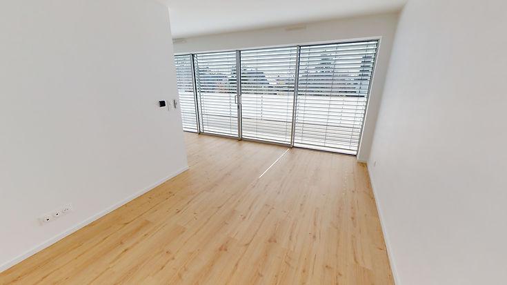 B4-White-Appartement-7-03012021_204139.j