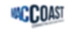 Maccoast image logo.png
