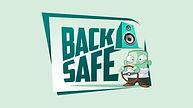 backsafe.jpg