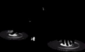 djset_logo_.webp