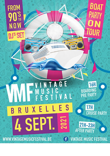 VMF-BOAT-PARTY-affiche.jpg