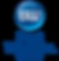 Best_Western_logo_vertical_CMYK+wavre