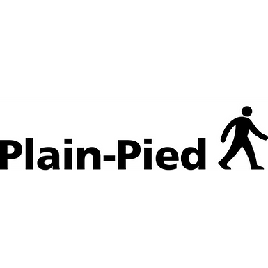 logo-plp-gd.png